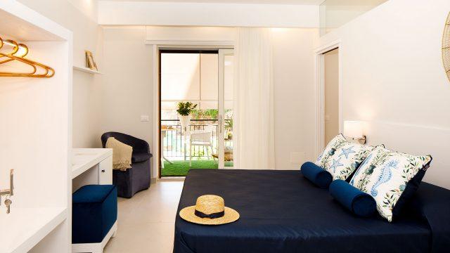 Offerte MelRose Sorrento – Offerte soggiorno nel centro di Sorrento